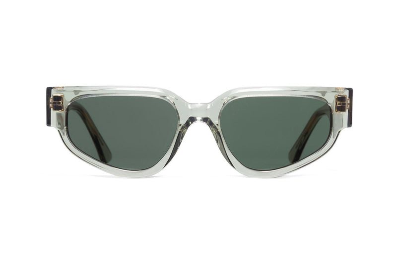 ahlem passage lepic thymelight sunglasses