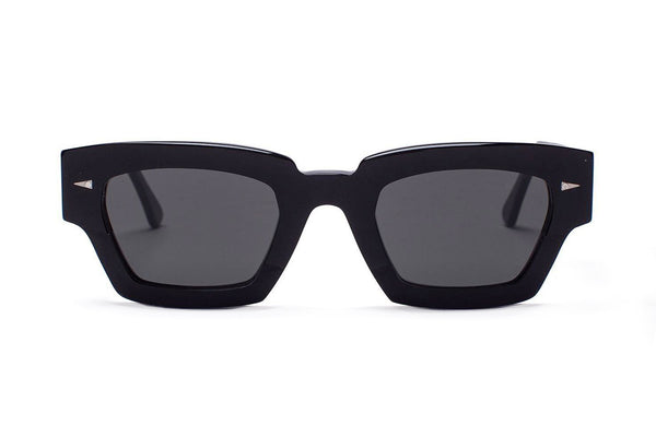ahlem villette black sunglasses