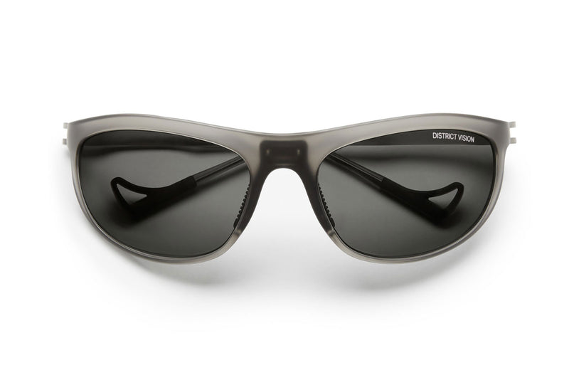 district vision takeyoshi sport sunglasses miami
