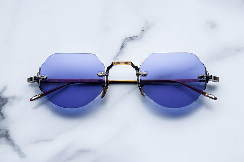 jacques marie mage cody sunglasses