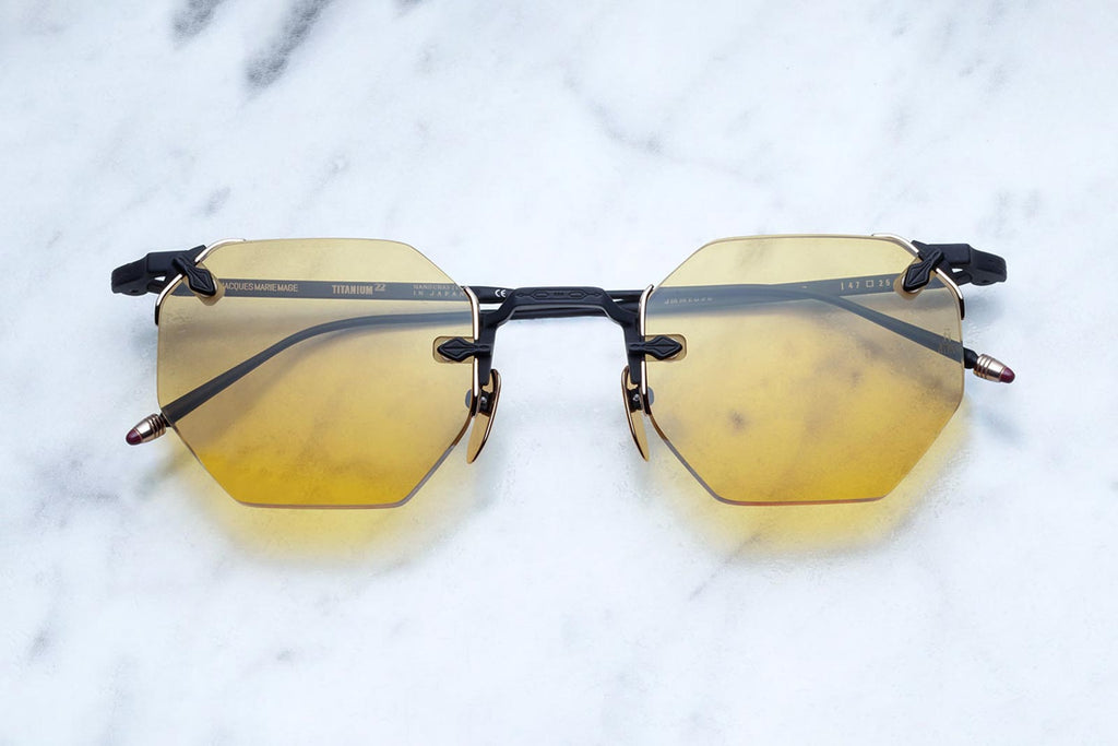 jacques marie mage el dorado sunglasses