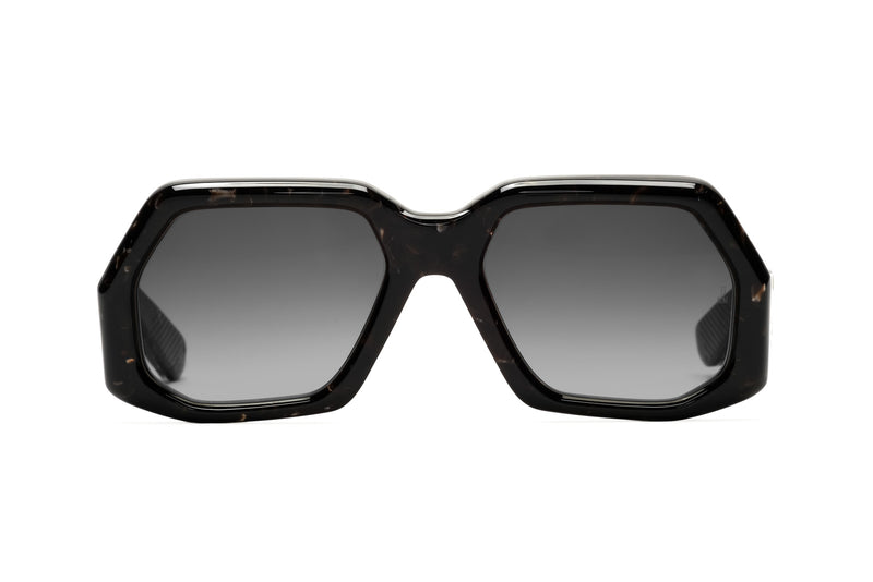 jacques marie mage eddie granite sunglasses