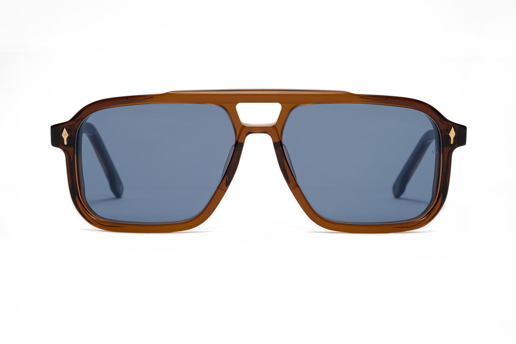 jacques marie mage felson sunglasses Hickory
