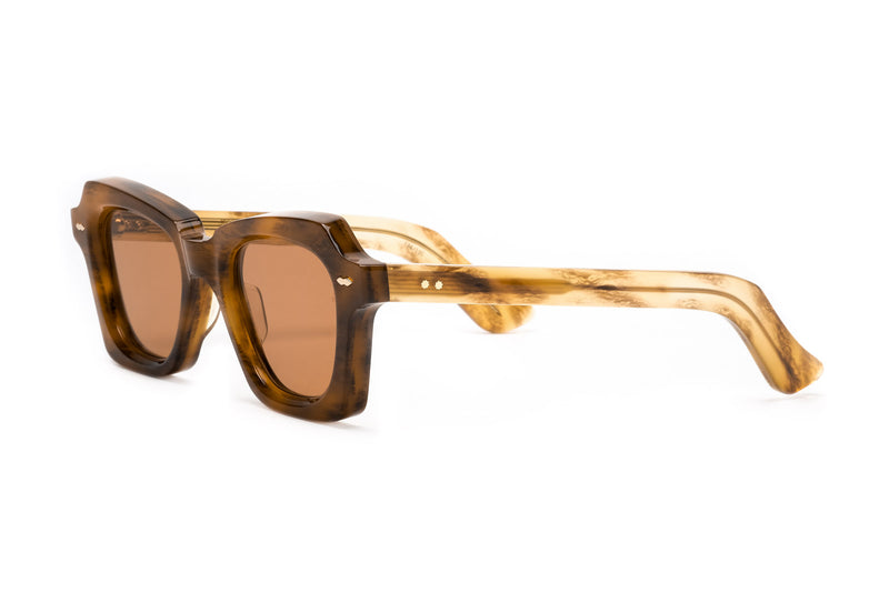 jacques marie mage lake oak sunglasses