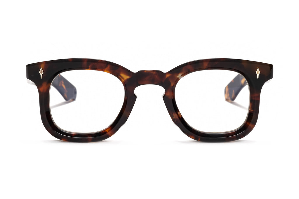 Jacques Marie Mage | Loewy Optical