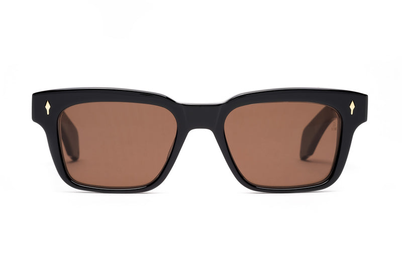jacques marie mage molino eclipse sunglasses
