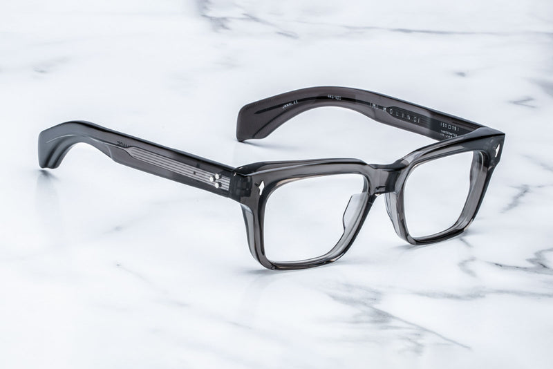 jacques marie mage molino tempest eyeglasses