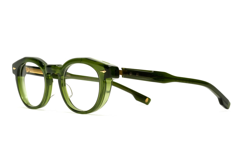 jacques marie mage noland rover eyeglasses