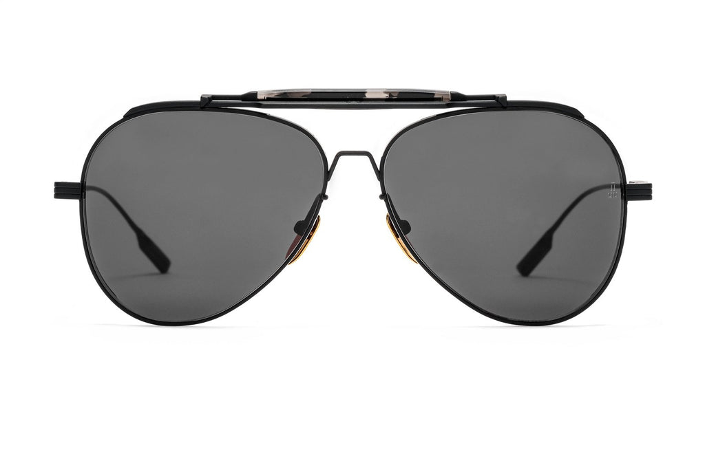 jacques marie mage peyote axiom sunglasses