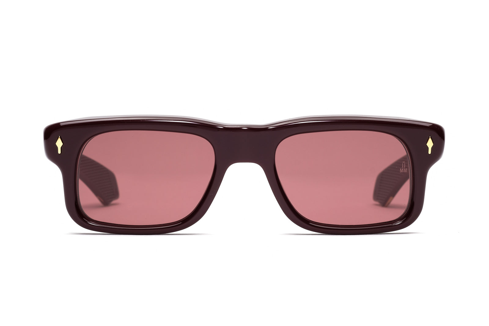 Jacques Marie Mage Saint Reserve Sunglasses