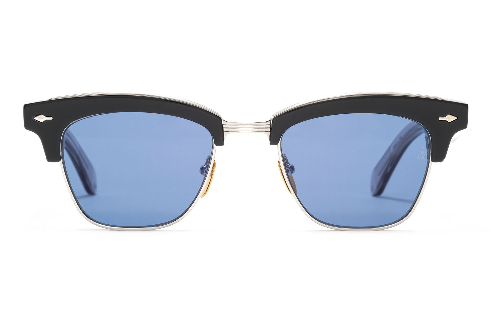 jacques marie mage sartre sunglasses miami