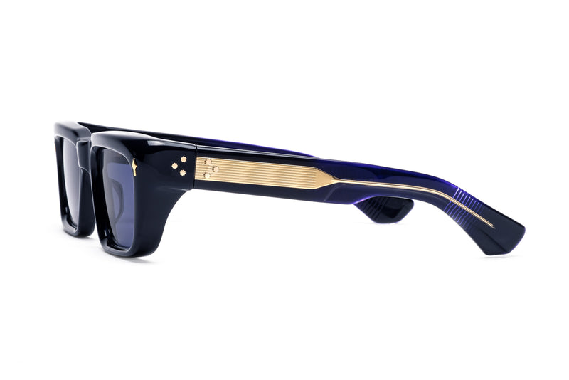 jacques marie mage walker royal sunglasses