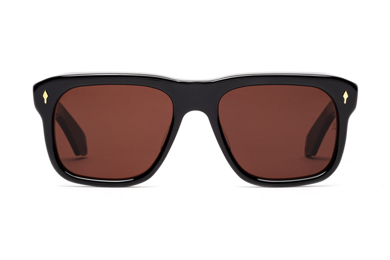 jacques marie mage yves eclipse sunglasses