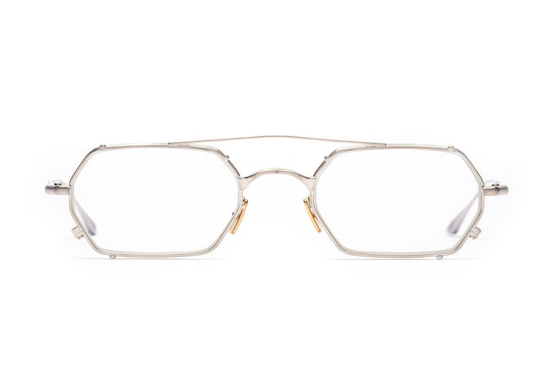 jacques marie mage amboise silver eyeglasses