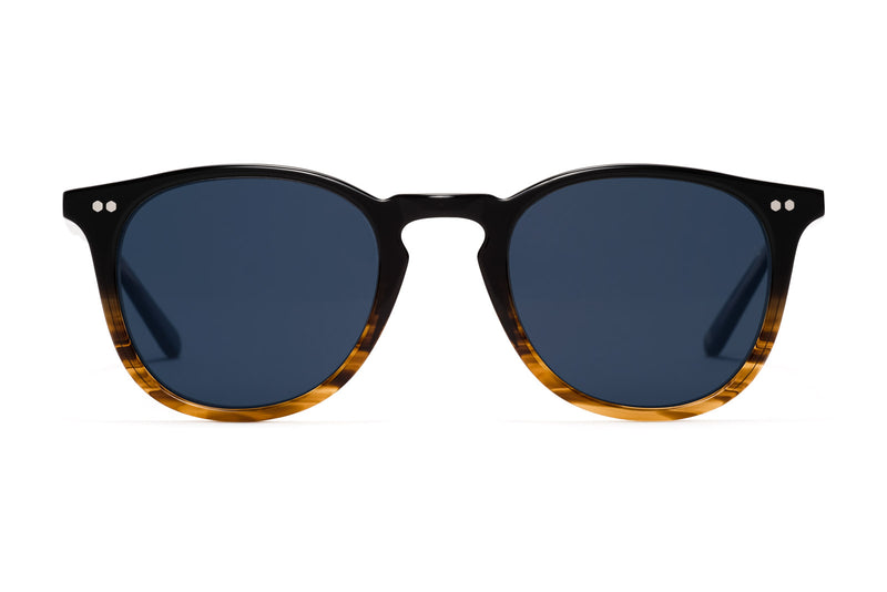 johann wolff kepler blackwood sunglasses