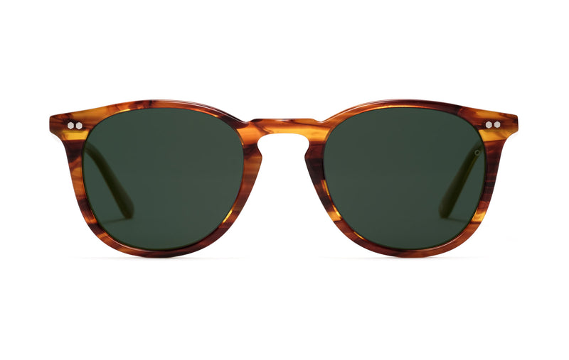 johann wolff kepler tigerwood miami  sunglasses
