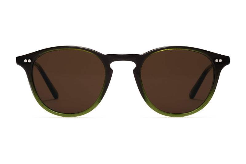 johann wolff hunter otto sunglasses