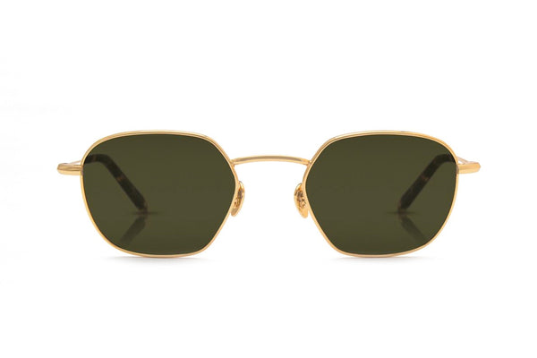 krewe_ward_gold_sunglasses_miami