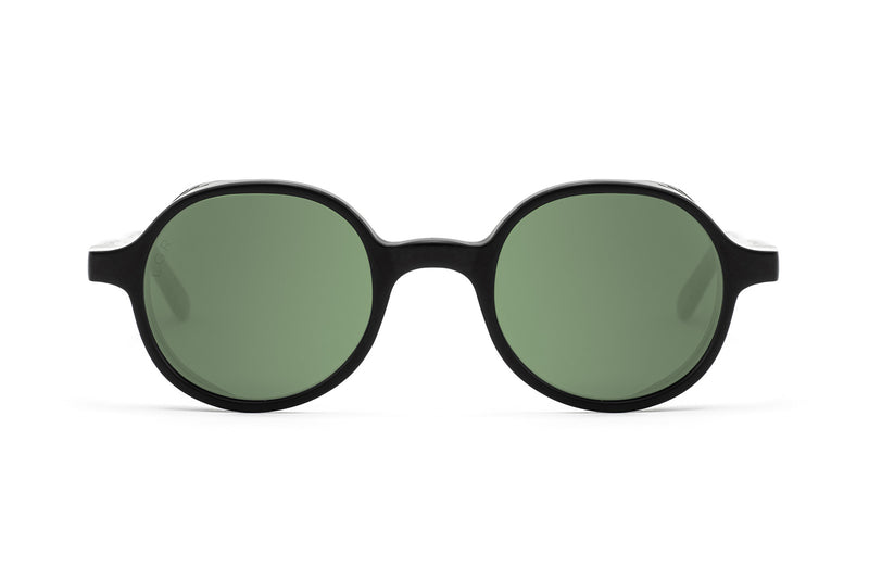 LGR Reunion Explorer Sunglasses