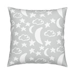 Dreams Teluna Pillow