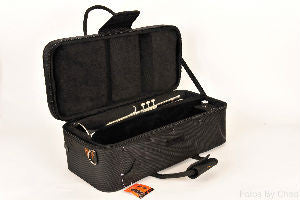 Larios8Z Series Bb Trumpet  - Trade Show Models w/Protec Case