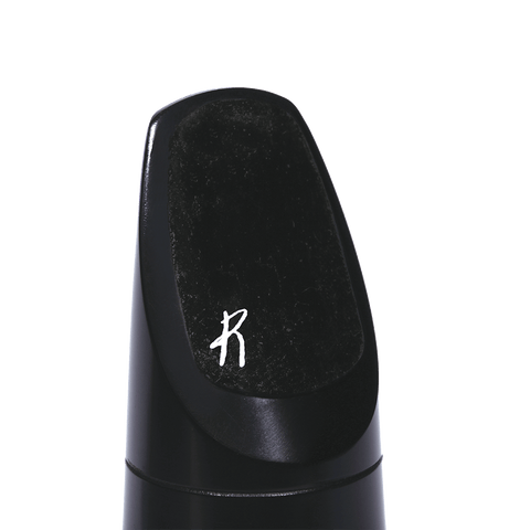 RICO RESERVE Bb CLARINET MOUTHPIECES - W/MPP