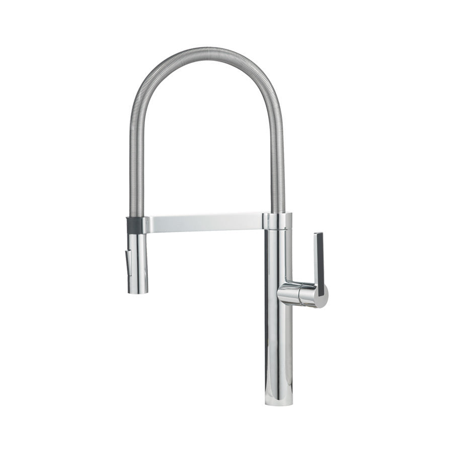 KITCHEN FAUCETS