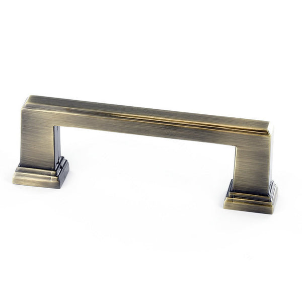 Transitional Metal Pull - 795