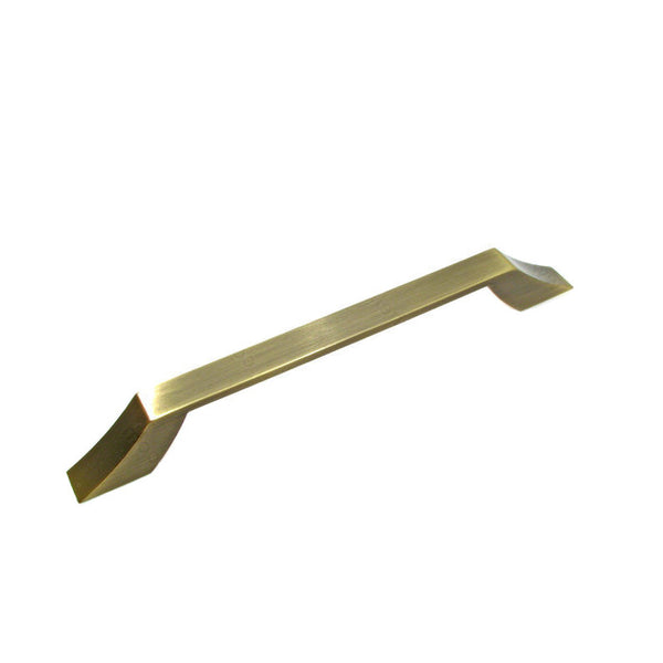 Classic Metal Handle Pull - 8083