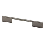 Contemporary Metal Pull - 783