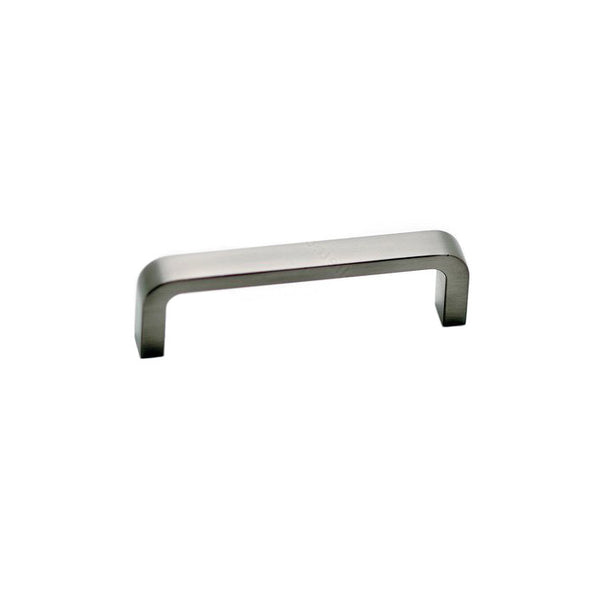 Contemporary Metal Handle Pull - 2
