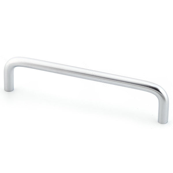 Contemporary Metal Pull - BP5351