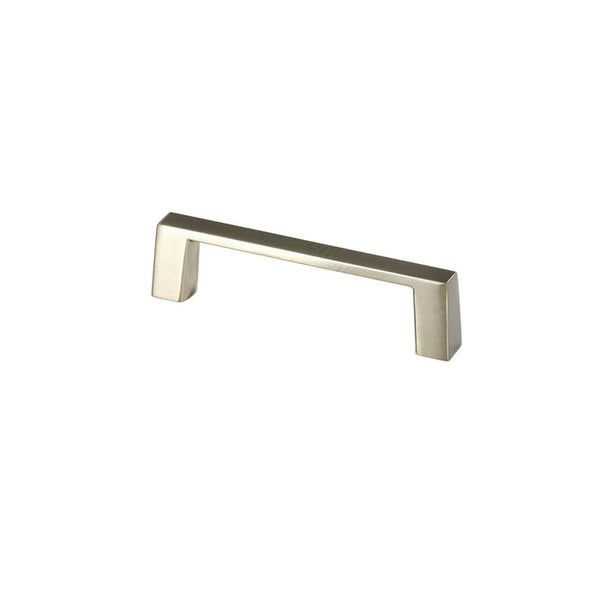 Contemporary Metal Handle Pull - 107