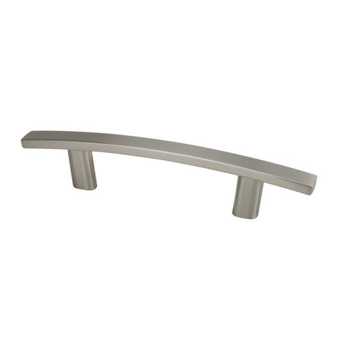 Transitional Metal Handle Pull - 650