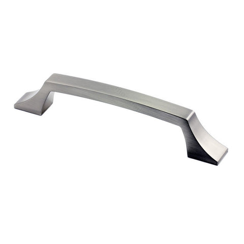Transitional Metal Handle Pull - 765