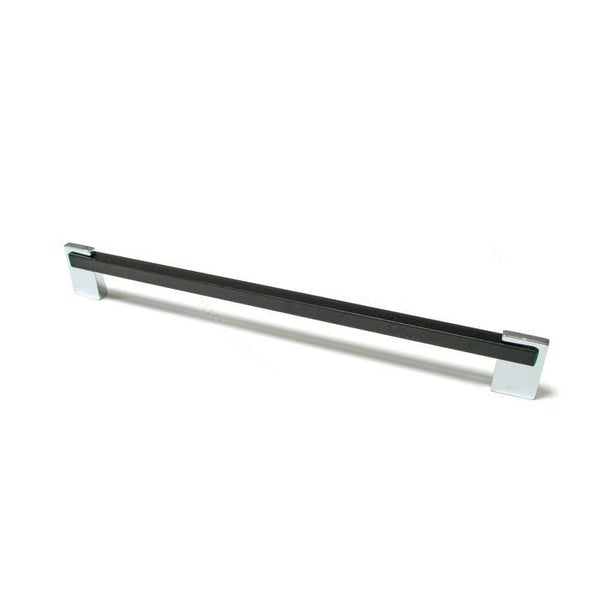 Contemporary Metal Handle Pull - 32
