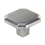 Transitional Metal Knob - 392