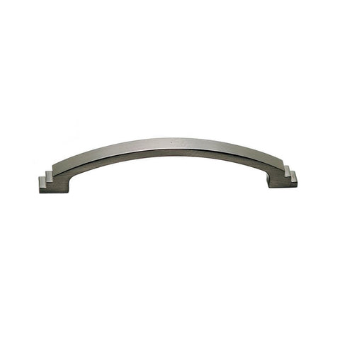 Contemporary Metal Handle Pull - 2525
