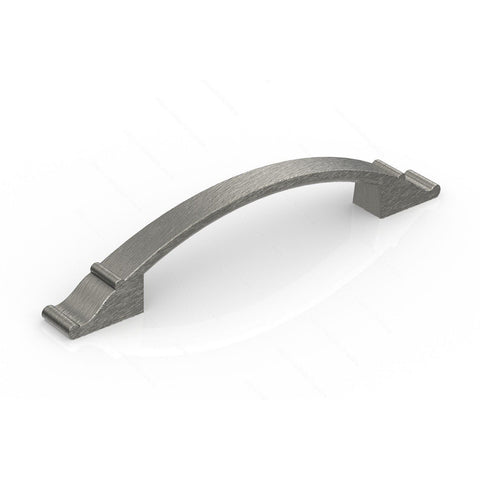Traditional Metal Pull - 2606