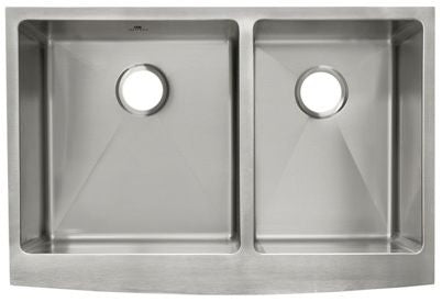 Riveo Kitchen Sink - 3813170