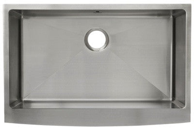 Riveo Kitchen Sink - 3814170