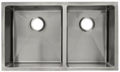 Riveo Kitchen Sink - 3816U170