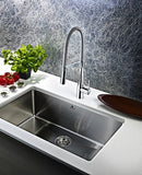 Riveo Kitchen Sink - 3821U170