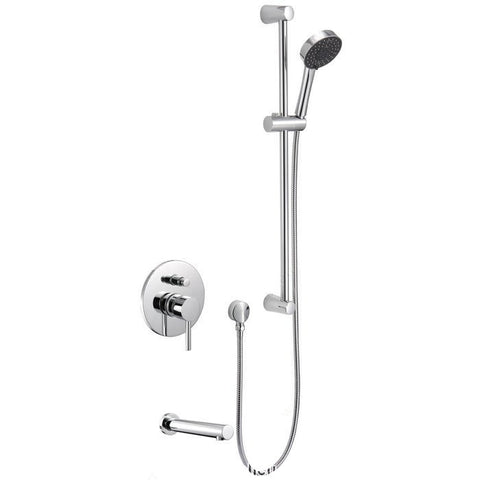 Riveo Shower Head - A199140