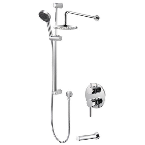 Riveo Shower Head - A212140