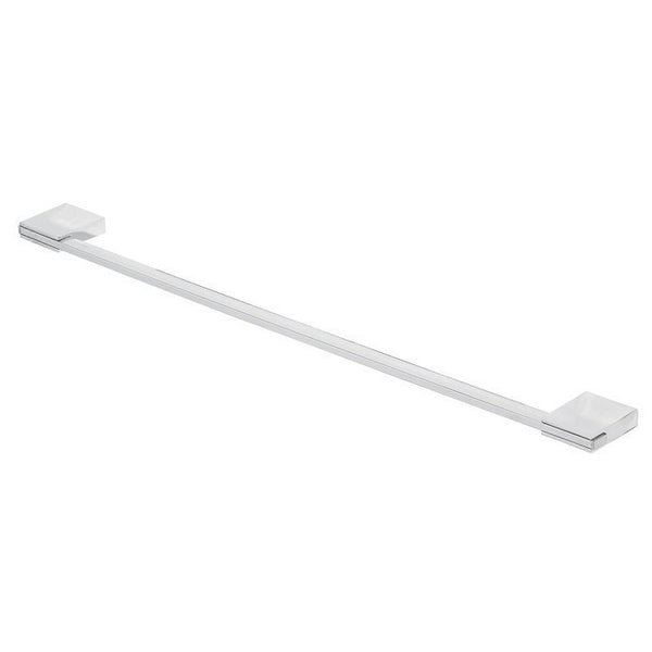 Towel Bar - Gramercy Collection
