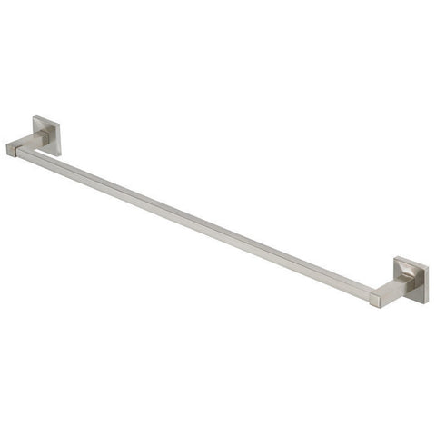 Towel Bar - Palisade Collection