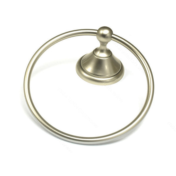 Towel Ring - Empire Collection