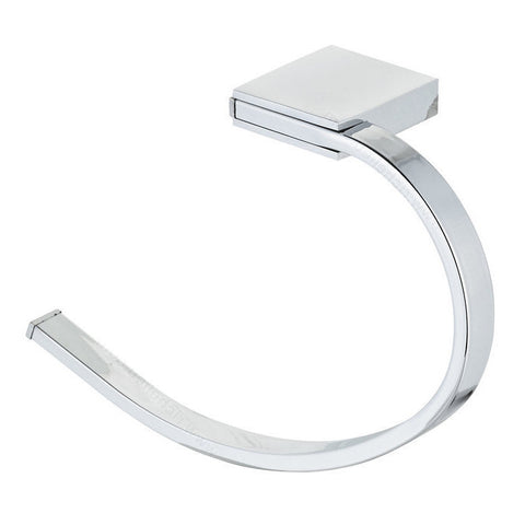 Towel Ring - Gramercy Collection