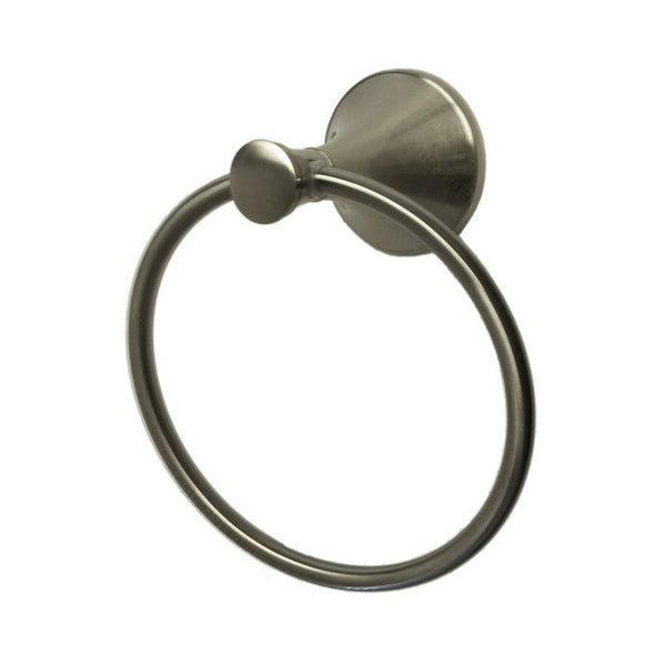 Towel Ring - Palermo Collection